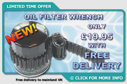 Oli Filter         Wrench - Click here for more info